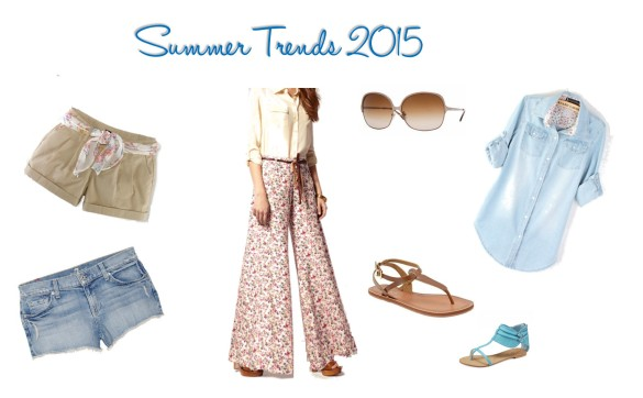 SummerTrends